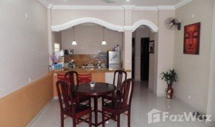 10 Bedrooms Property for sale in Bei, Preah Sihanouk