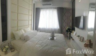 1 Bedroom Property for sale in Ruessei Kaev, Phnom Penh