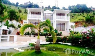 3 Bedrooms Property for sale in Buon, Preah Sihanouk