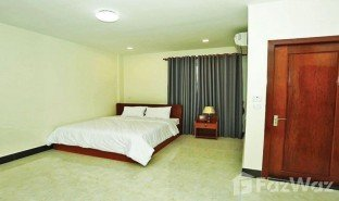 3 Bedrooms Apartment for sale in Stueng Mean Chey, Phnom Penh