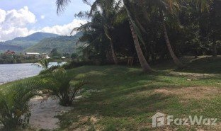 N/A Land for sale in Makprang, Kampot