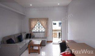 1 Bedroom Property for sale in Phsar Kandal Ti Pir, Phnom Penh