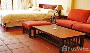 1 Bedroom Property for sale in Mittapheap, Phnom Penh