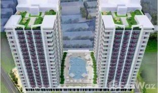 2 Bedrooms Property for sale in Baek Chan, Kandal