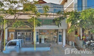 5 Bedrooms Property for sale in Phsar Depou Ti Muoy, Phnom Penh