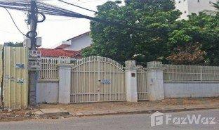 4 Bedrooms House for sale in Voat Phnum, Phnom Penh