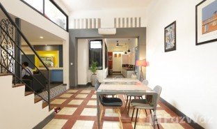 3 Bedrooms House for sale in Chey Chummeah, Phnom Penh