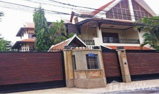 10 Bedrooms Villa for sale in Boeng Keng Kang Ti Muoy, Phnom Penh