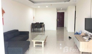 Studio Property for sale in Veal Vong, Phnom Penh