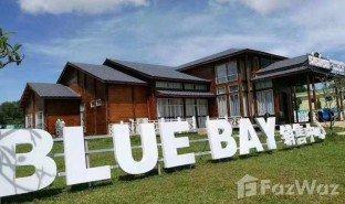 1 Bedroom Condo for sale in Bei, Preah Sihanouk