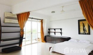 1 Bedroom Apartment for sale in Sala Kamreuk, Siem Reap
