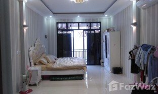 2 Bedrooms House for sale in Phsar Thmei Ti Bei, Phnom Penh