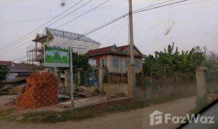 N/A Land for sale in Preaek Luong, Kandal