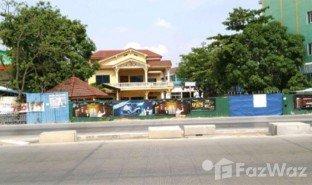 7 Bedrooms Property for sale in Tuek Thla, Phnom Penh