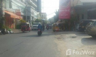 金边 Tuol Tumpung Ti Muoy N/A 土地 售