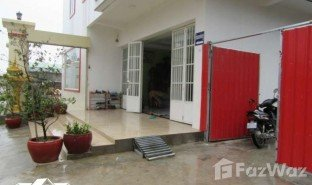 25 Bedrooms House for sale in Phnom Penh Thmei, Phnom Penh