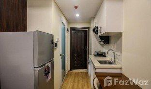 1 Bedroom Condo for sale in Tonle Basak, Phnom Penh
