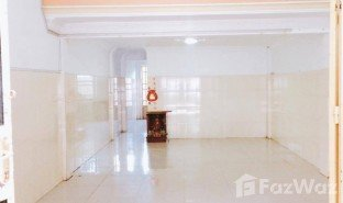 4 Bedrooms Townhouse for sale in Boeng Tumpun, Phnom Penh