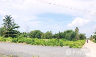 N/A Property for sale in Kampong Kandal, Kampot