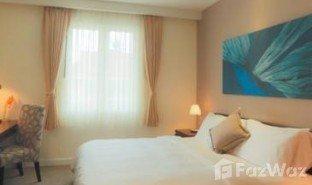1 Bedroom Property for sale in Voat Phnum, Phnom Penh