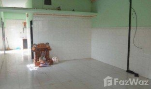 1 Bedroom Property for sale in Tuek L'ak Ti Muoy, Phnom Penh