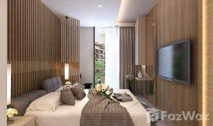 ខុនដូ 2 បន្ទប់គេង សម្រាប់លក់ ក្នុង Kakab, ភ្នំពេញ The First & Biggest Japanese Condominium in Cambodia
