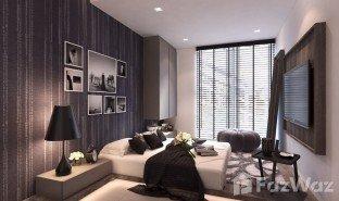 ខុនដូ 3 បន្ទប់គេង សម្រាប់លក់ ក្នុង Kakab, ភ្នំពេញ The First & Biggest Japanese Condominium in Cambodia