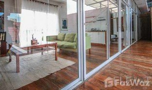 1 Bedroom Apartment for sale in Boeng Reang, Phnom Penh