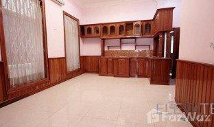 4 Bedrooms Villa for sale in Boeng Kak Ti Pir, Phnom Penh