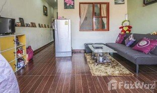 2 Bedrooms House for sale in Phsar Chas, Phnom Penh