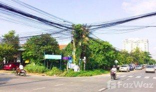 N/A Property for sale in Boeng Kak Ti Pir, Phnom Penh