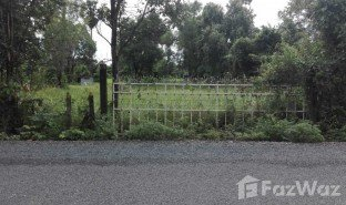 N/A Property for sale in Srae Thmei, Kampong Chhnang
