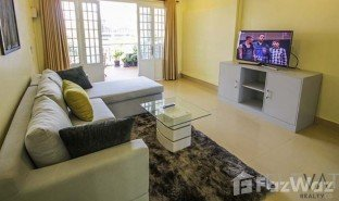 2 Bedrooms House for sale in Phsar Kandal Ti Muoy, Phnom Penh
