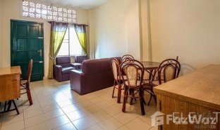 3 Bedrooms House for sale in Phsar Kandal Ti Muoy, Phnom Penh