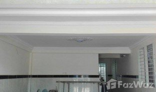 3 Bedrooms House for sale in Phnom Penh Thmei, Phnom Penh