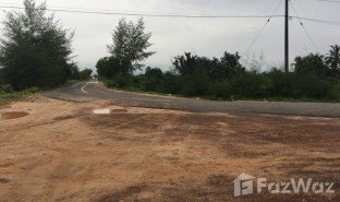 N/A Property for sale in Pak Khlang, Koh Kong