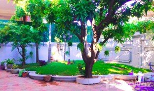 5 Bedrooms Property for sale in Boeng Keng Kang Ti Muoy, Phnom Penh