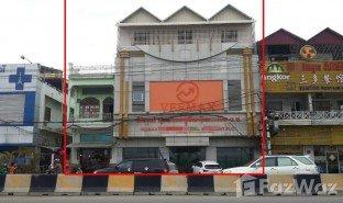 Studio Property for sale in Kakab, Phnom Penh