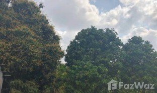 N/A Property for sale in Traeng Trayueng, Kampong Speu