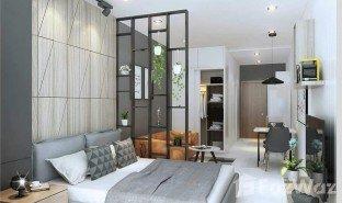 1 Bedroom Property for sale in Pir, Preah Sihanouk