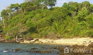 Studio Property for sale in Kaoh Sdach, Koh Kong