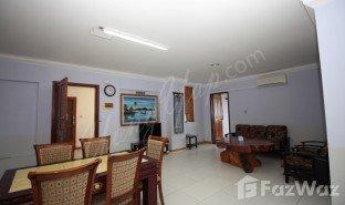 2 Bedrooms Condo for sale in Tuol Sangke, Phnom Penh
