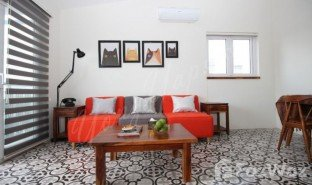 1 Bedroom Property for sale in Monourom, Phnom Penh