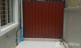 4 Bedrooms Townhouse for sale in Svay Pak, Phnom Penh