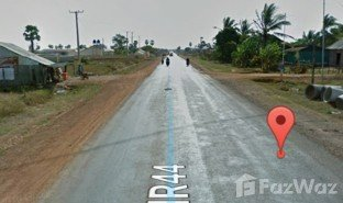 N/A Property for sale in Trapeang Kong, Kampong Speu