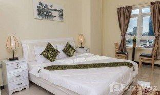 1 Bedroom Property for sale in Boeng Proluet, Phnom Penh