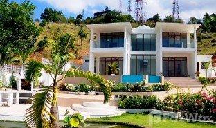 3 Bedrooms Villa for sale in Pir, Preah Sihanouk