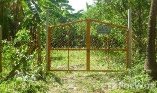 N/A Property for sale in Ou Dambang Pir, Battambang