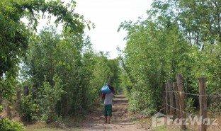 N/A Property for sale in Kantueu Pir, Battambang