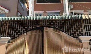 6 Bedrooms Property for sale in Boeng Salang, Phnom Penh
